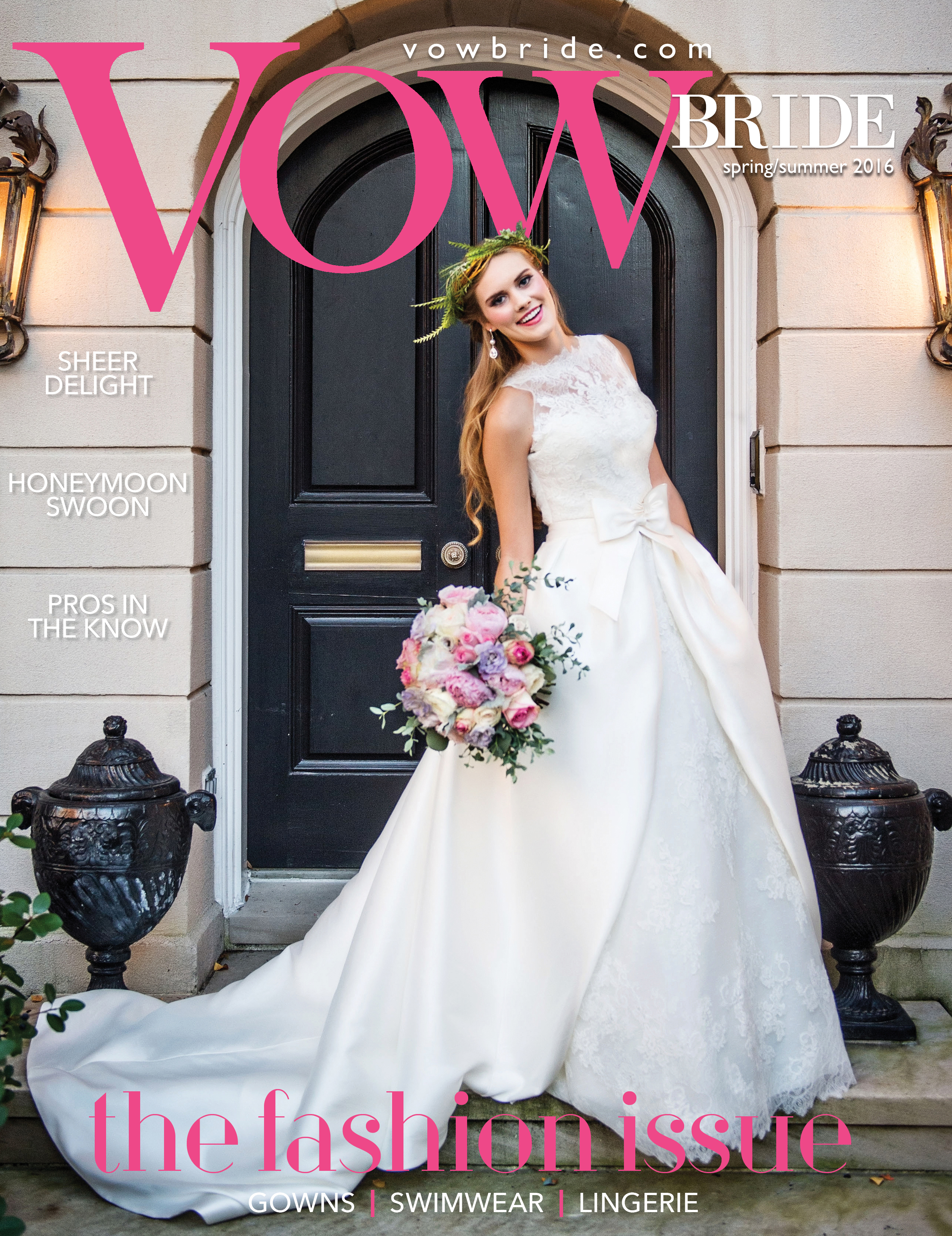 vowbride-ss2016-cover
