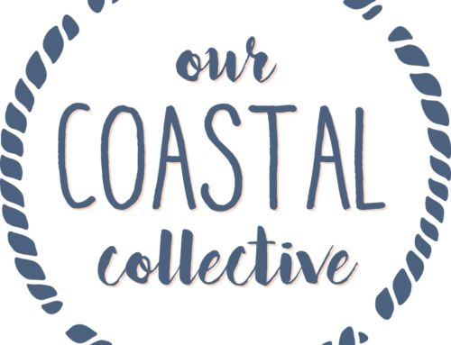 Our Coastal Collective